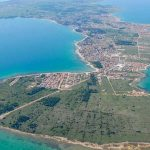 Objavte krásu ostrvu Vir